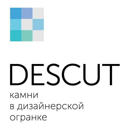 cropped-Big-Logo-1.jpg